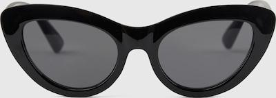 Solglasögon 'Line'