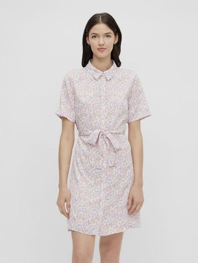 Kleid 'Rosia'