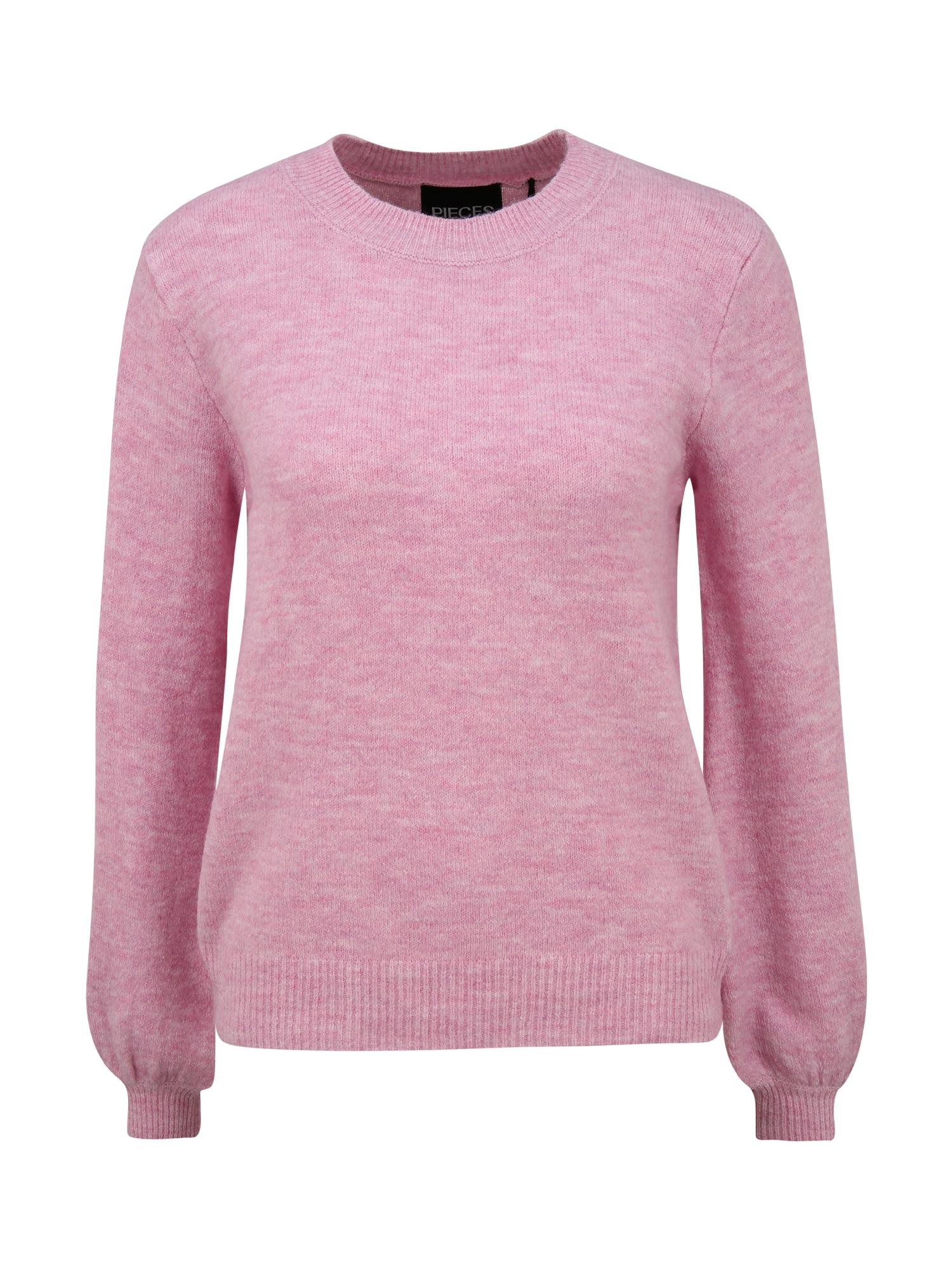 Pieces (Petite) Megztinis