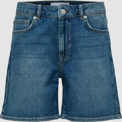 Shorts 'Silla'