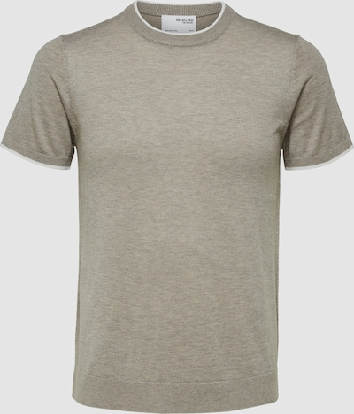 Koszulka 'Dale'