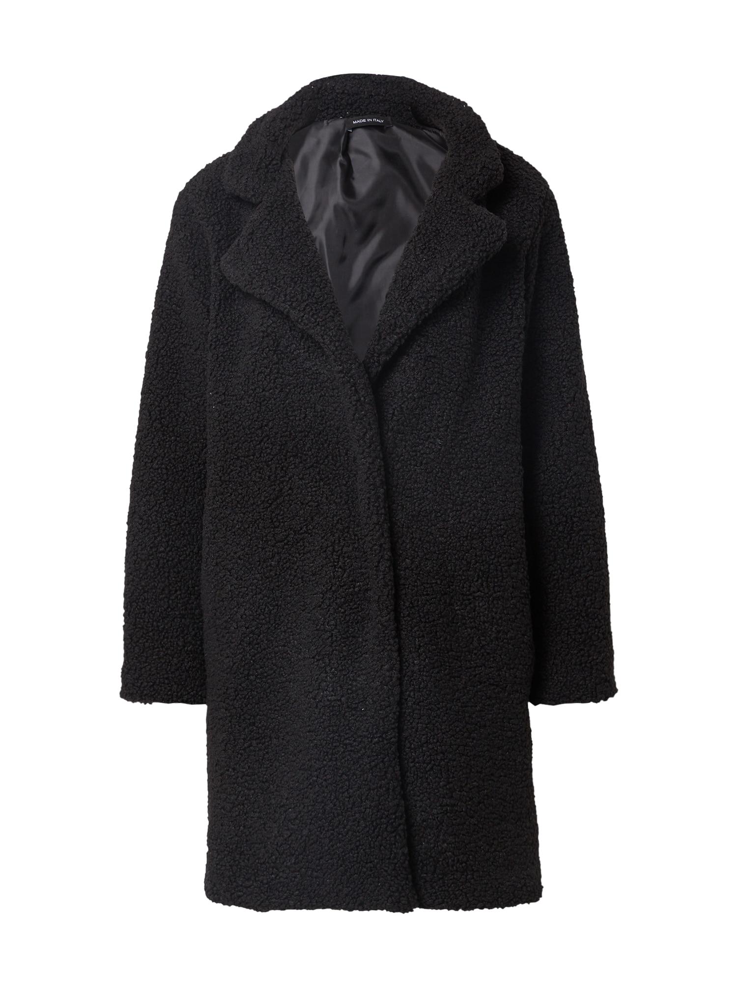 Zwillingsherz Demisezoninis paltas