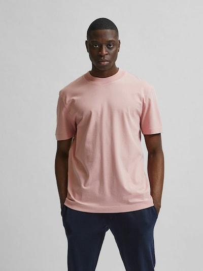 Shirt 'Colman 200'