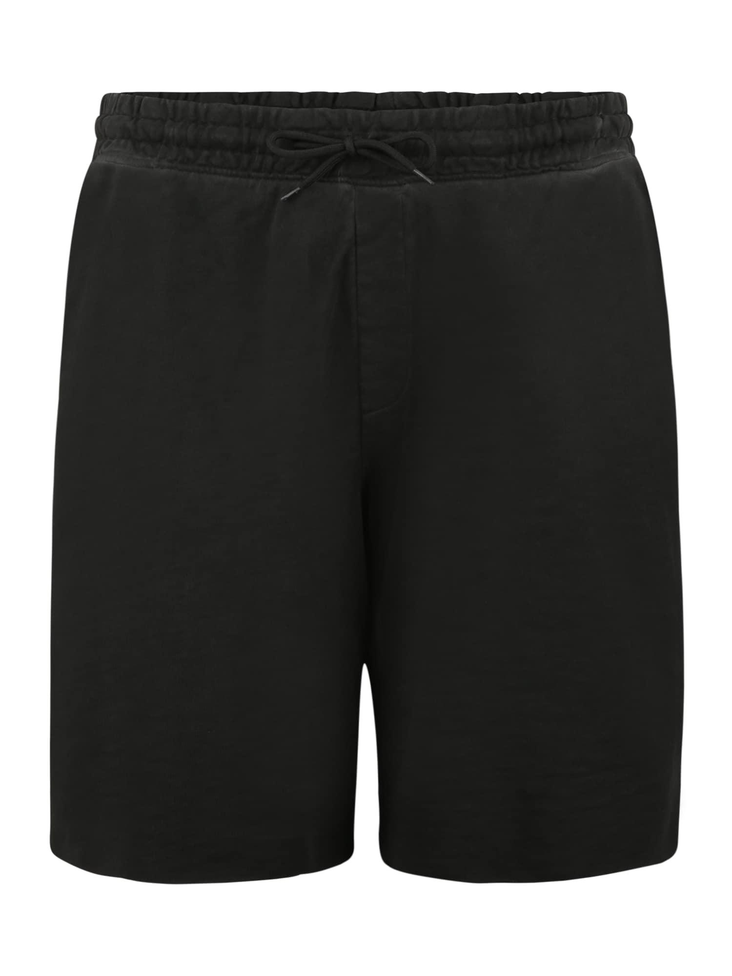 Only & Sons Big & Tall Kelnės