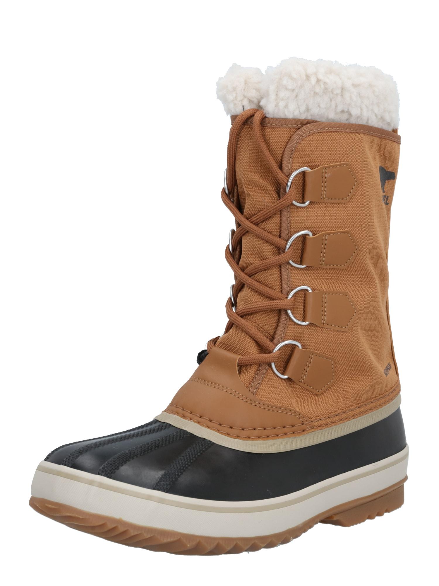 SOREL Sniego batai