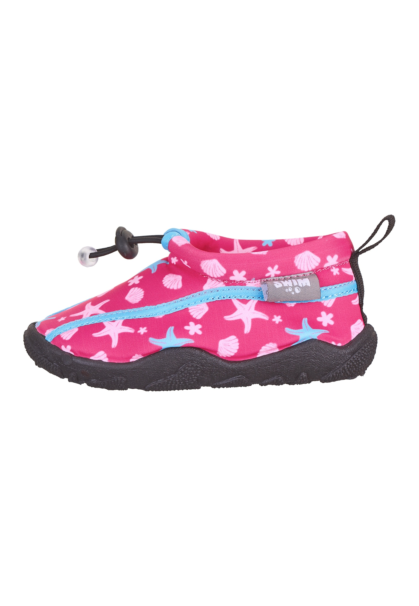 STERNTALER Plážová/koupací obuv  mix barev