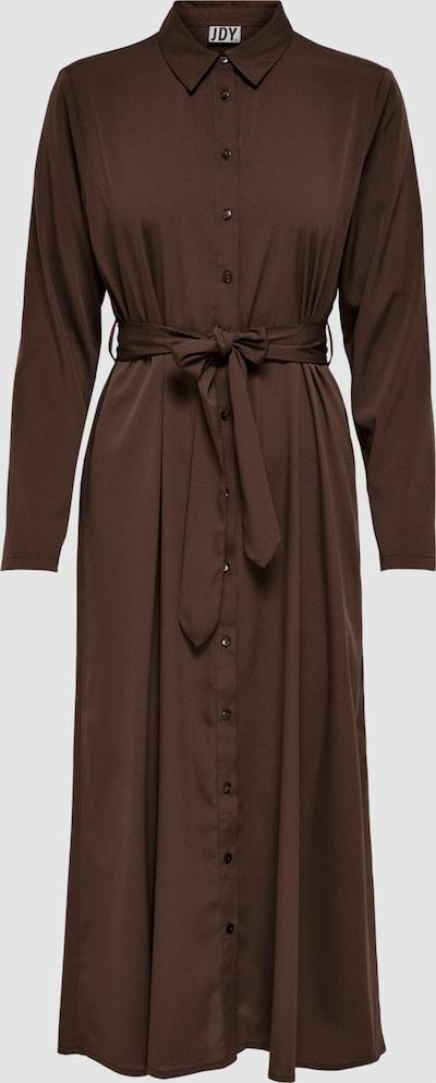Sukienka koszulowa 'Sindet'