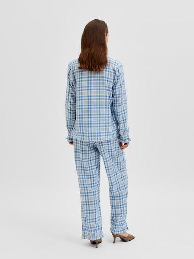 Pyjamahose 'Piper'