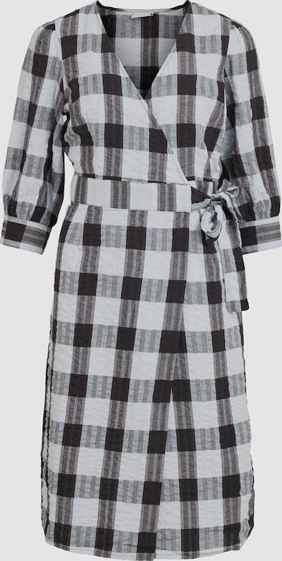 Kleid 'Lumia'