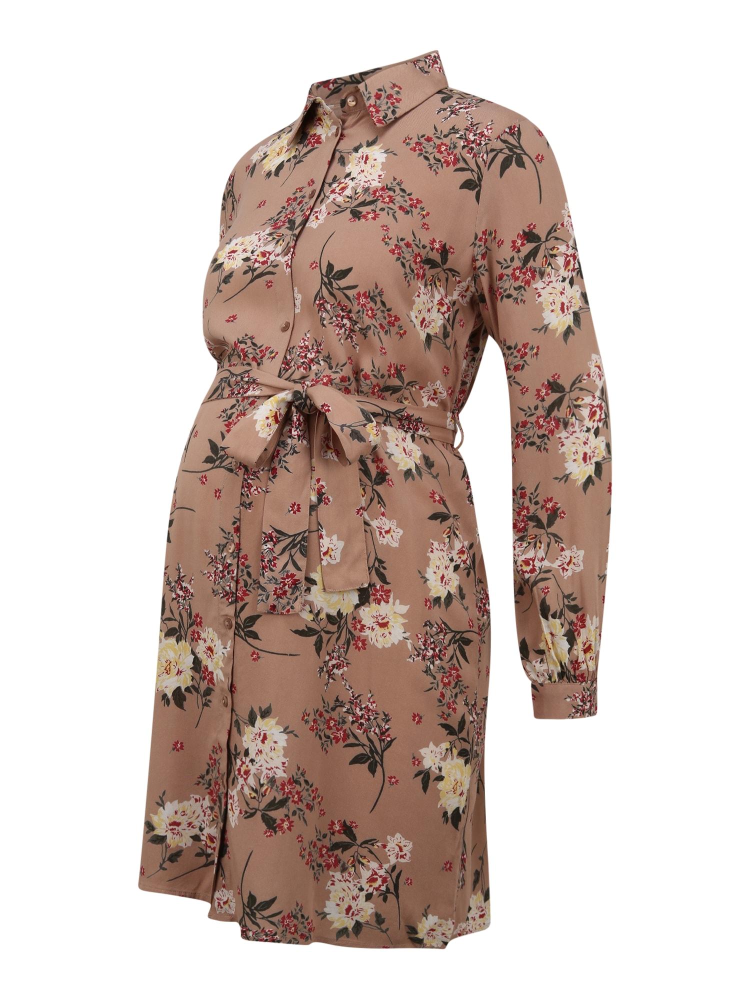 Pieces Maternity Palaidinės tipo suknelė