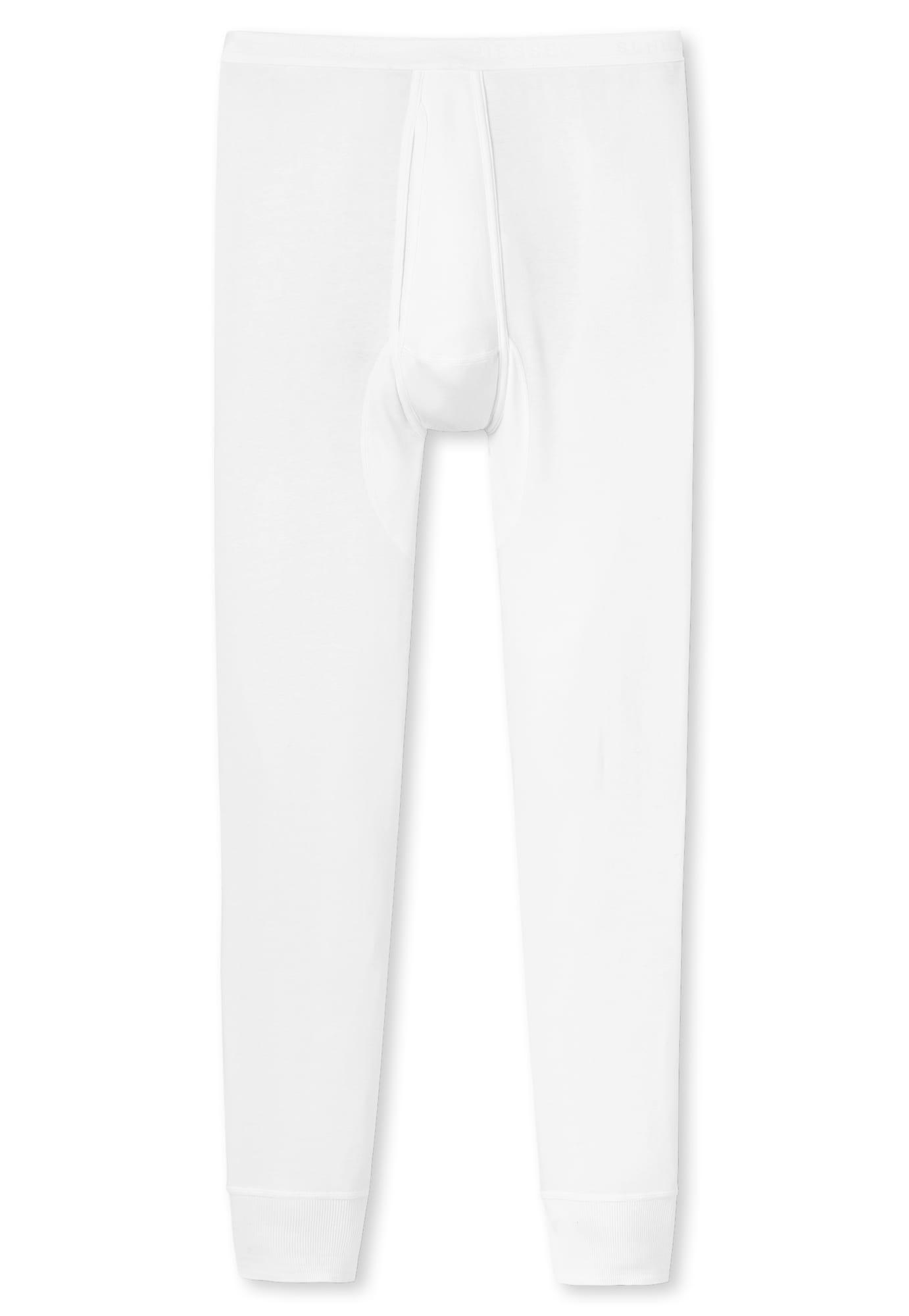 Lange Unterhose | Bekleidung > Wäsche > Lange Unterhosen | Schiesser