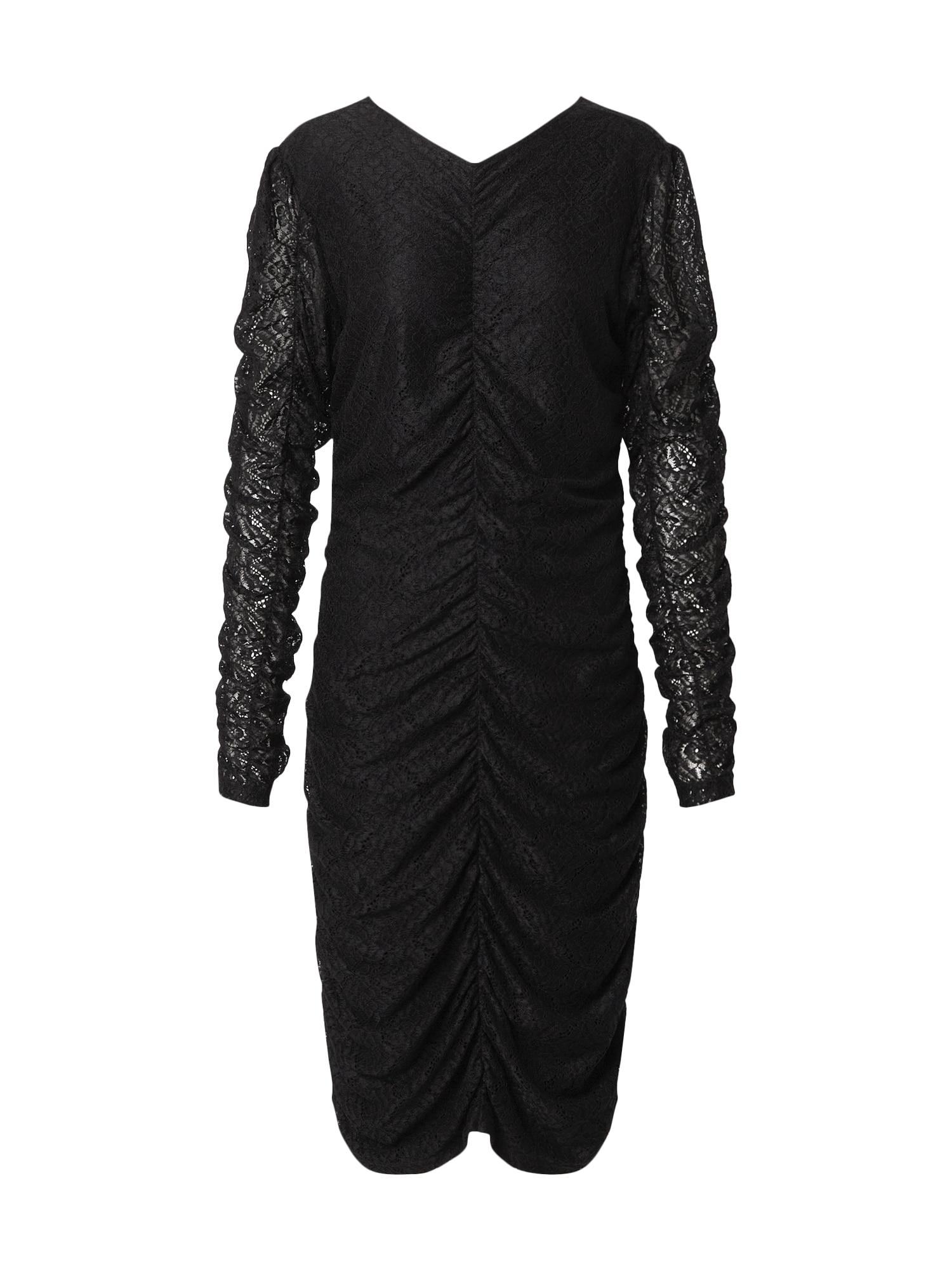 Stella Nova Kokteilinė suknelė