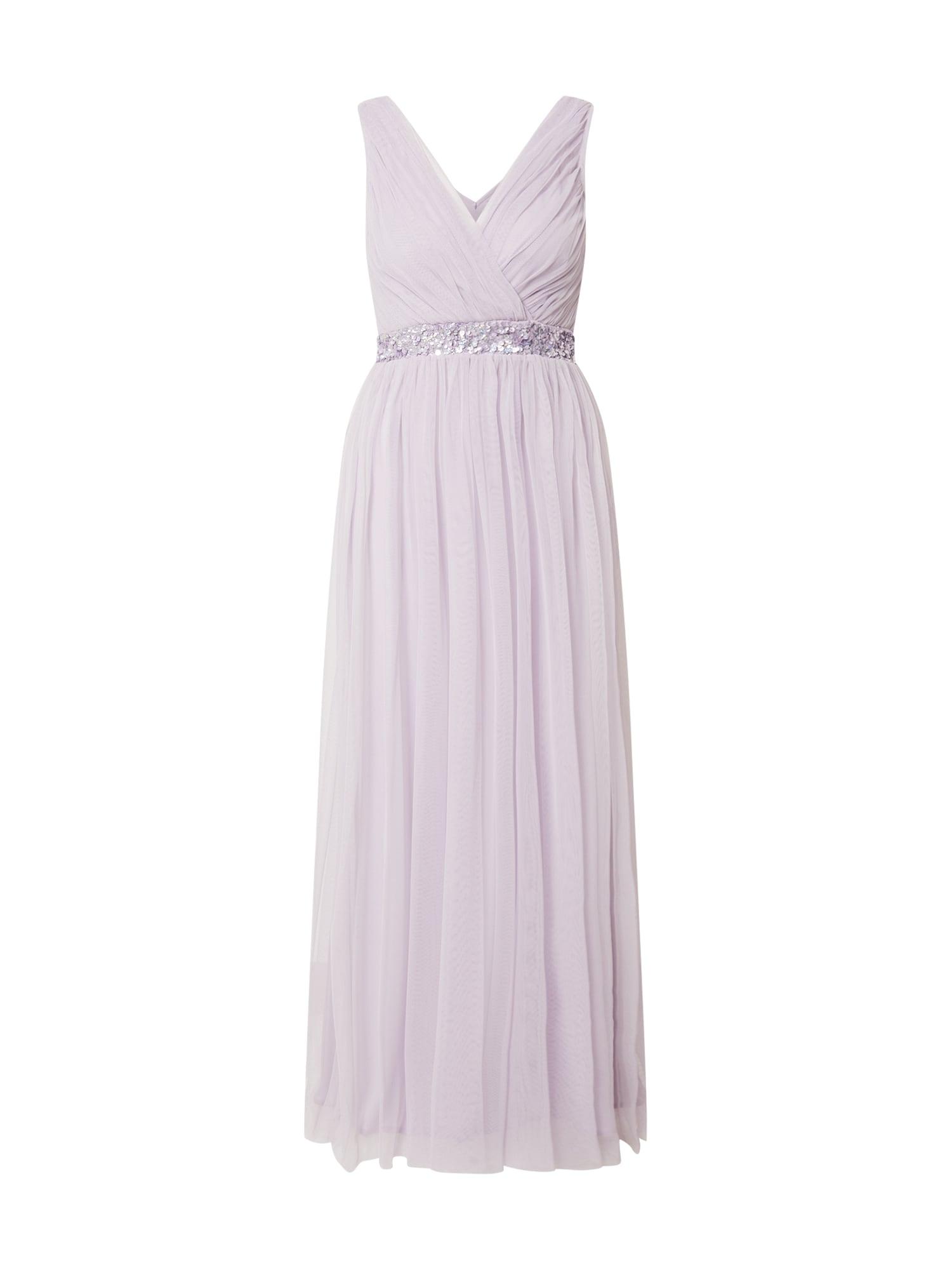 Sistaglam Vakarinė suknelė