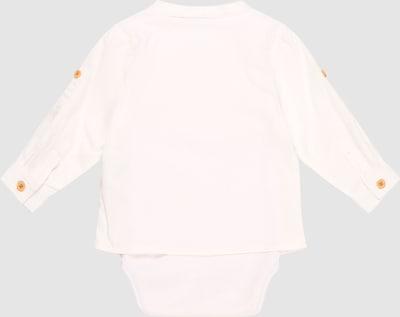 Pijama entero/body 'FISH'