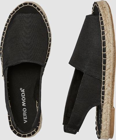 Sandały 'Kera'