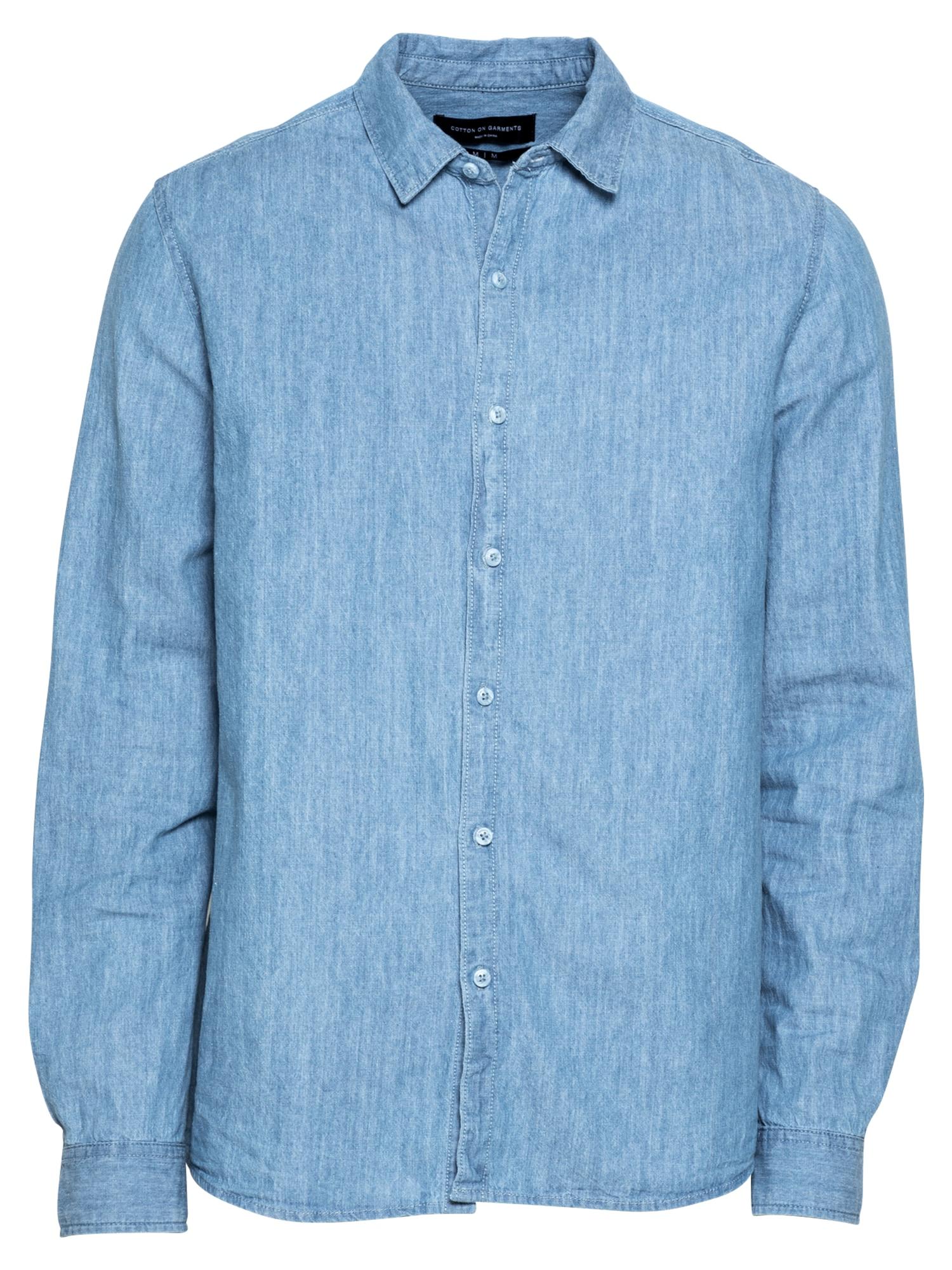 Cotton On Marškiniai