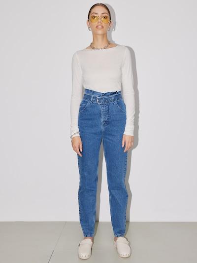 Jeans 'Sanja'