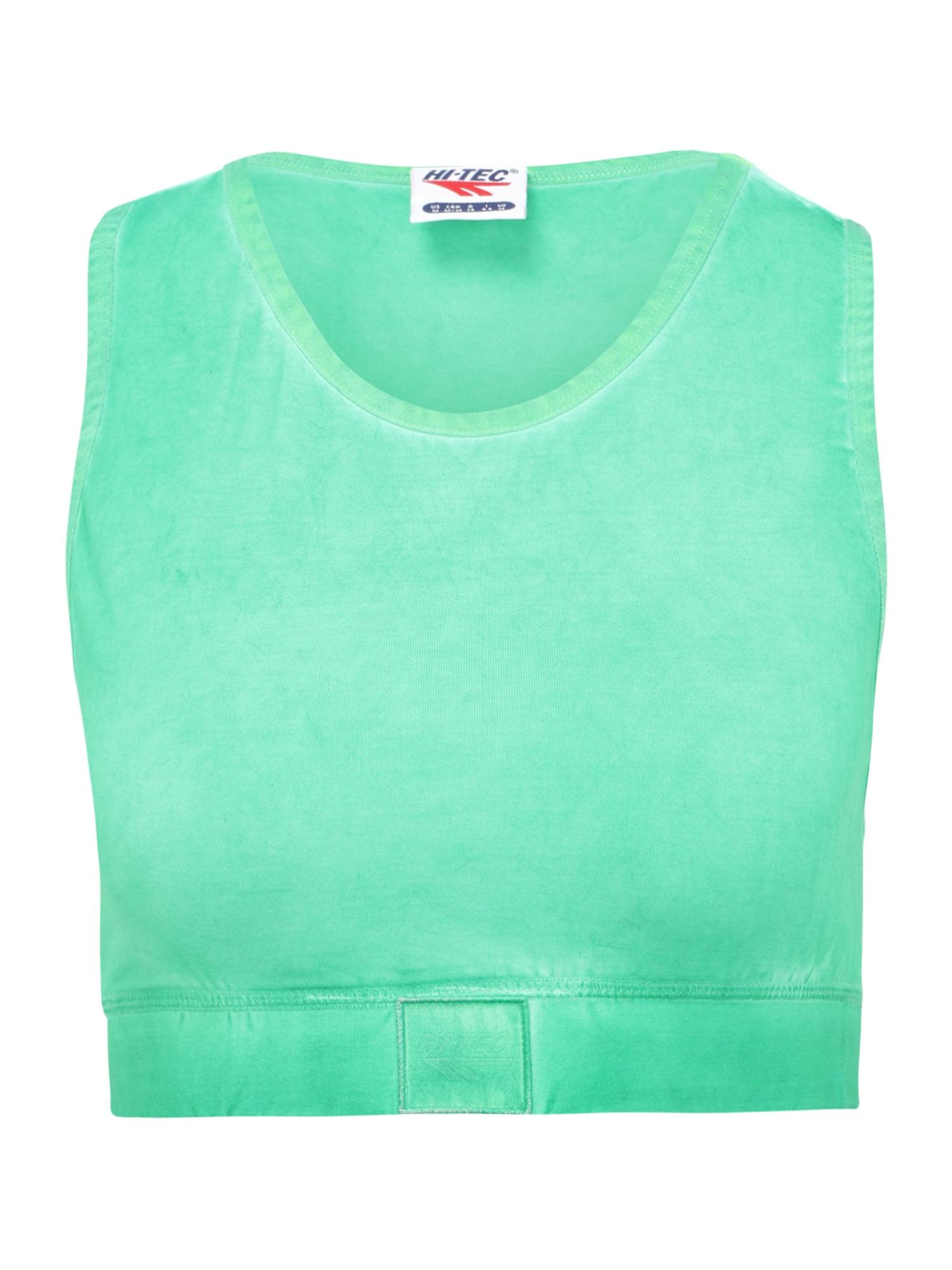 HI-TEC Sportiniai marškinėliai be rankovių