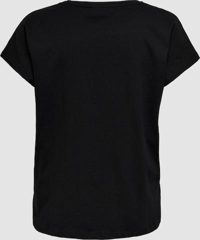 Toiminnallinen paita 'ONPMAGNY '