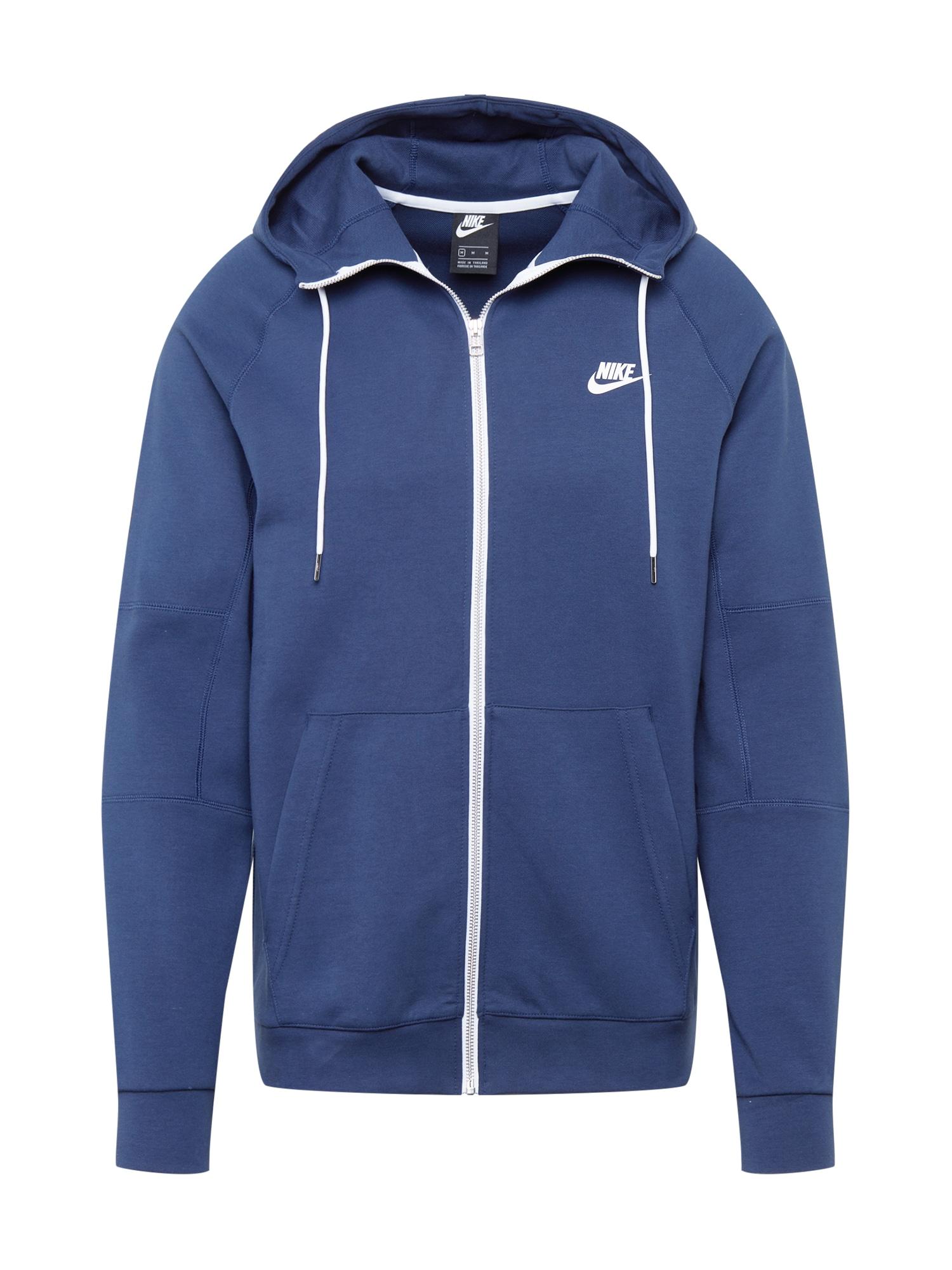 Nike Sportswear Džemperis