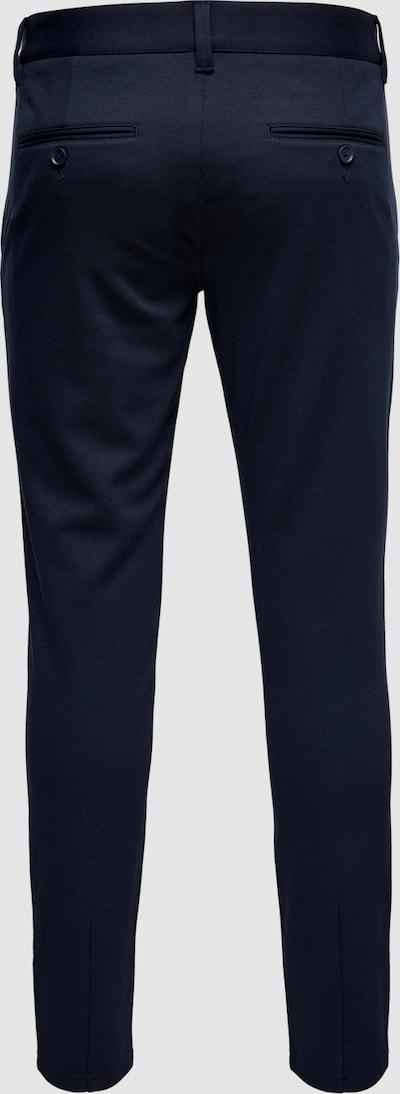 Pantaloni chino 'onsMARK'