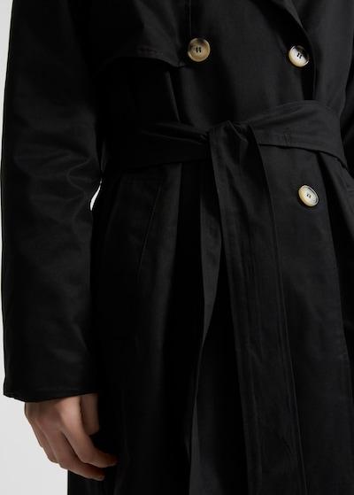 Selected Femme Weka Trenchcoat