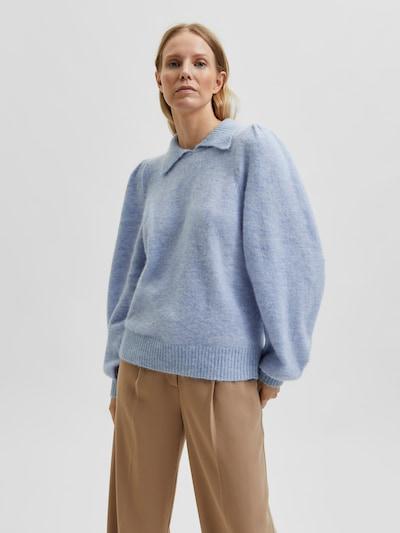 Pullover 'Sia-Louisa'