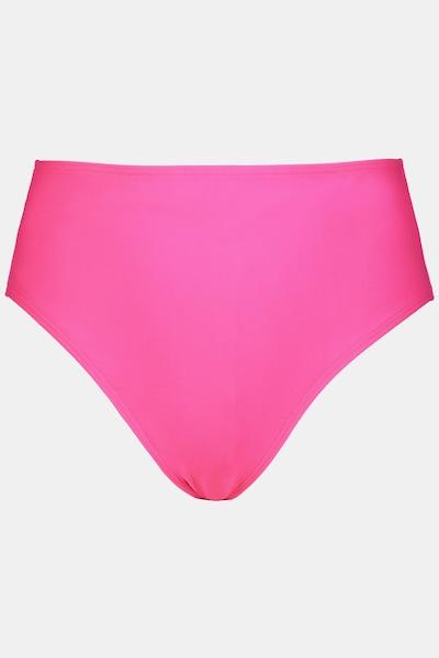 Bademode - Bikinislip › Studio Untold › pink  - Onlineshop ABOUT YOU