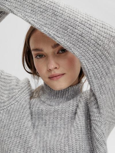 Pullover 'Cilla'