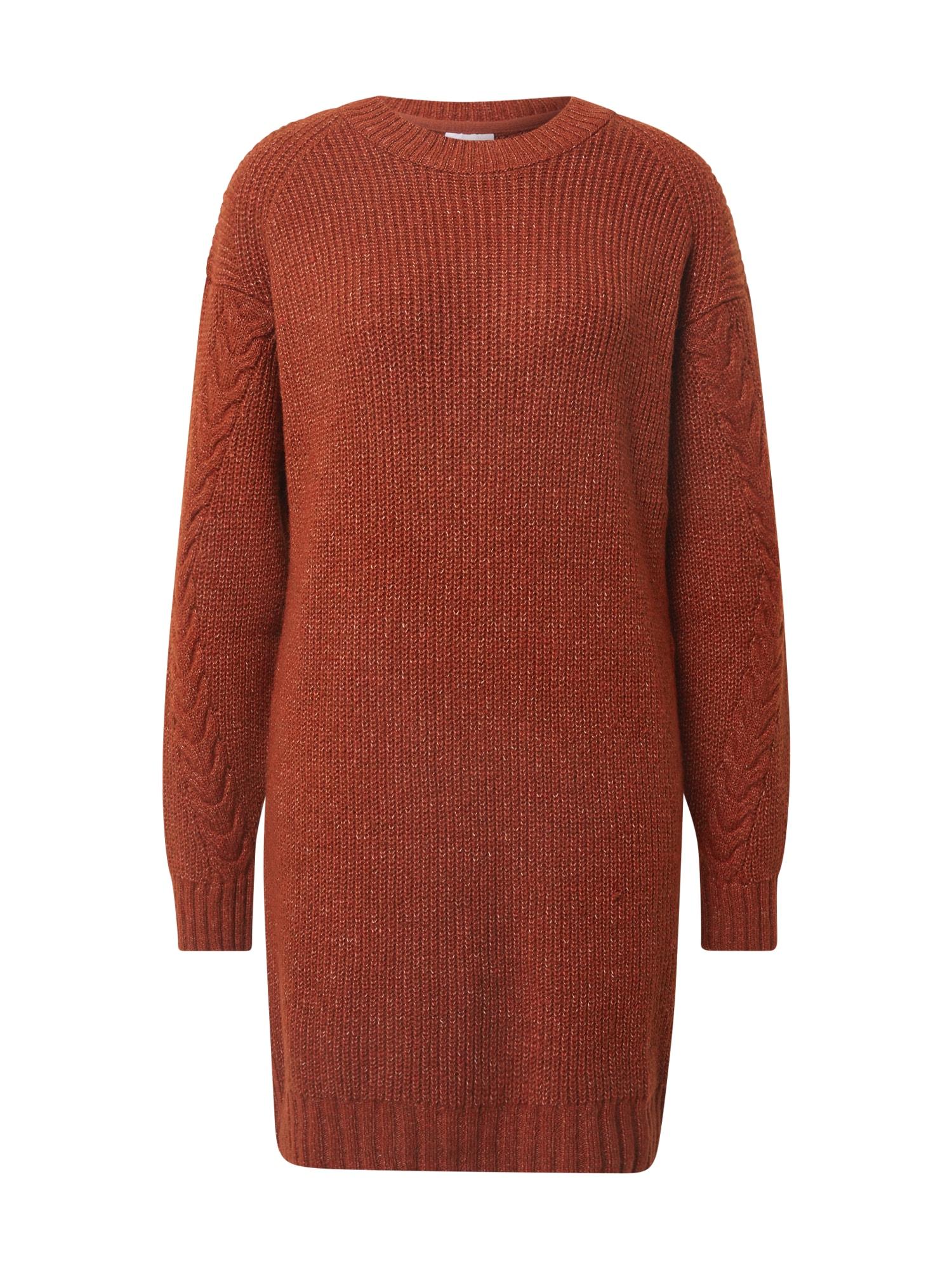 Noisy may Megzta suknelė