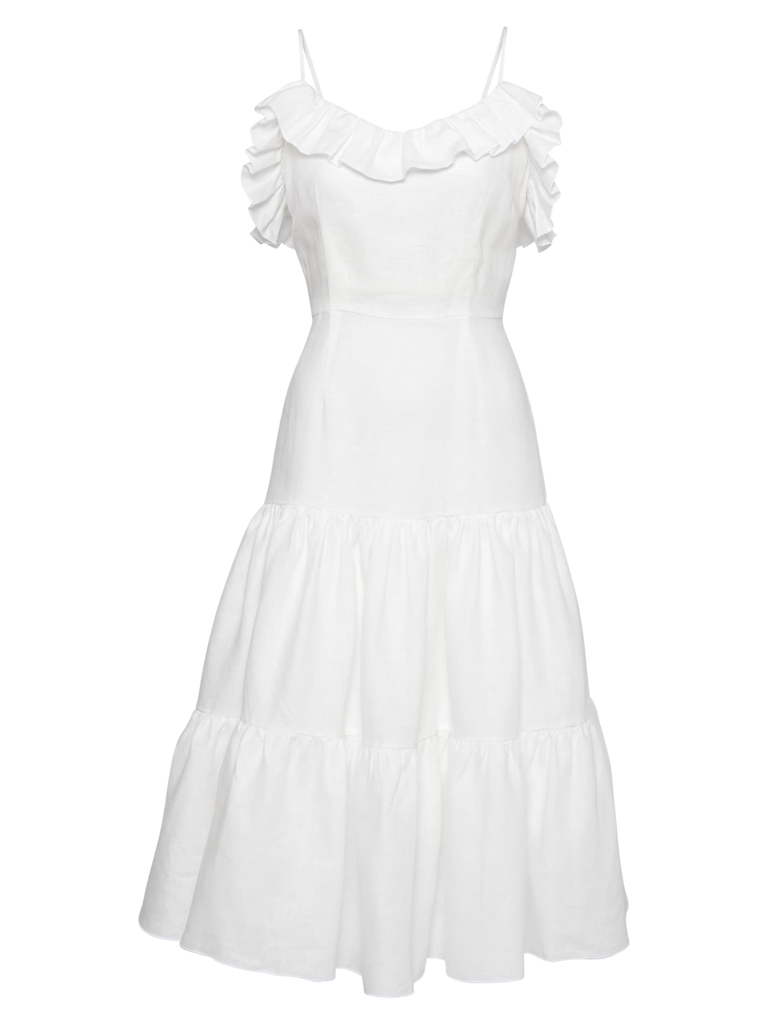 KAN Vasarinė suknelė