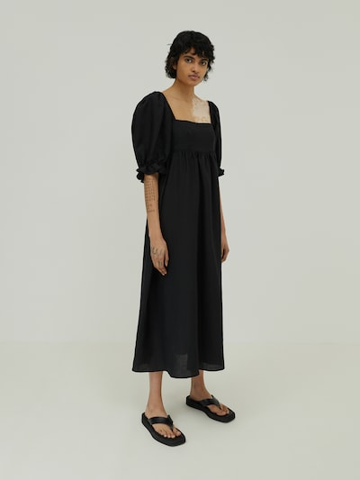 Kleid 'Patricia'