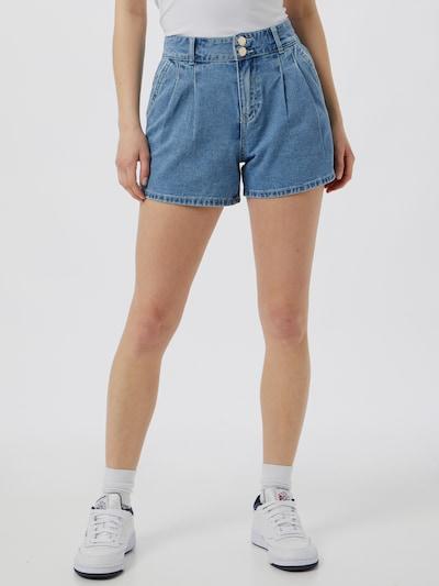 Jeans 'Debbie'