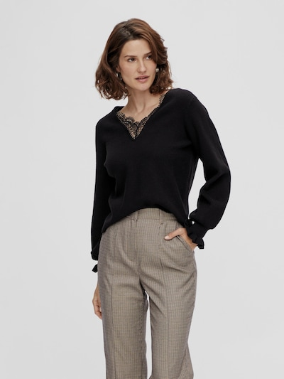 Sweter 'Minula'