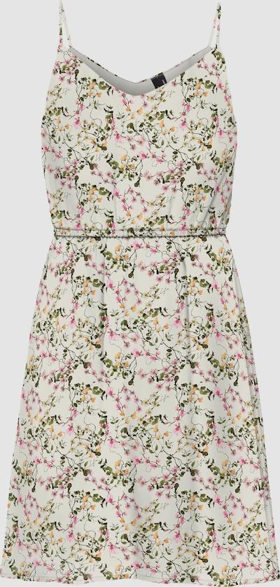 Rochie de vară 'Wonda'