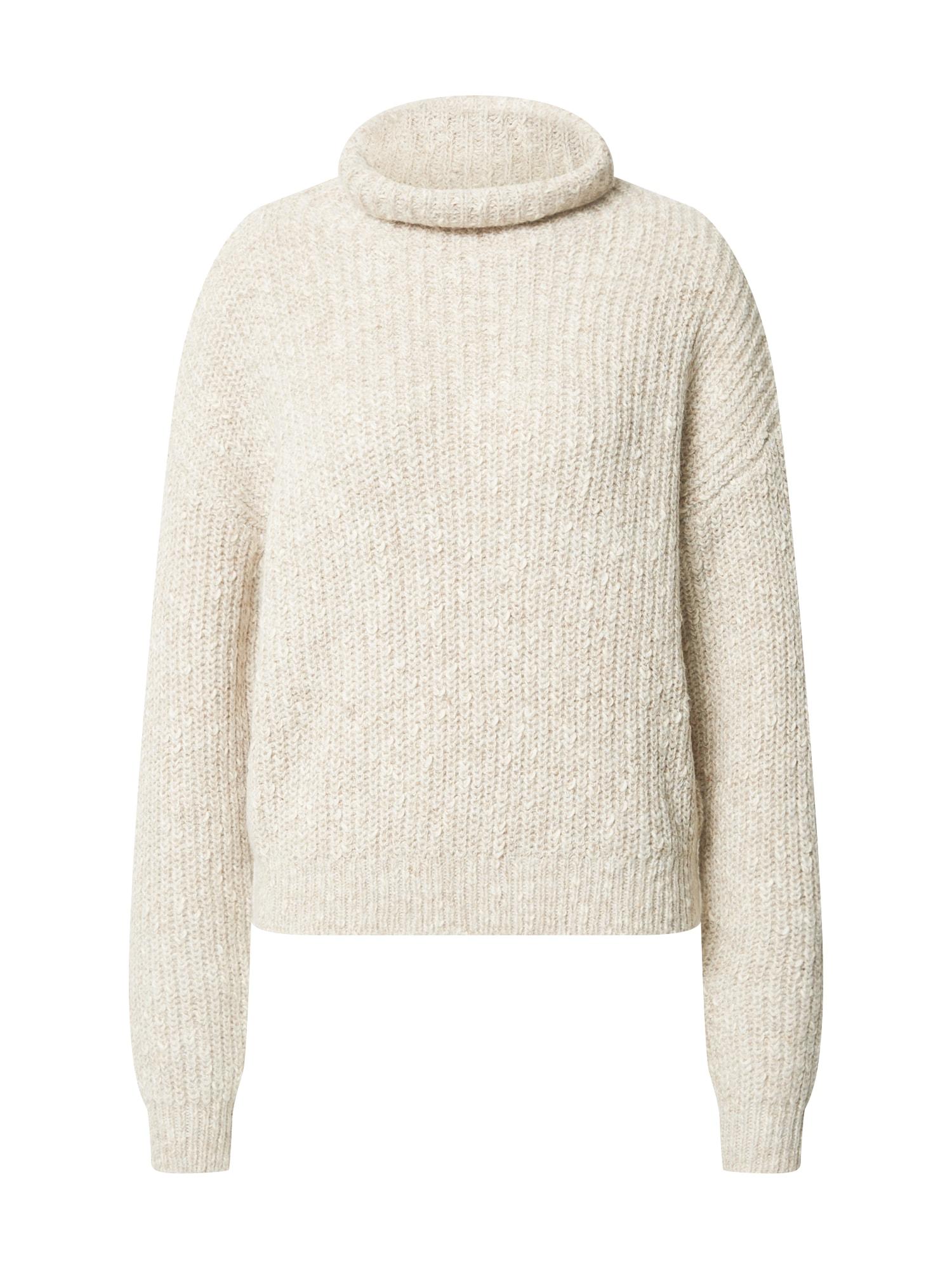 Moves Megztinis