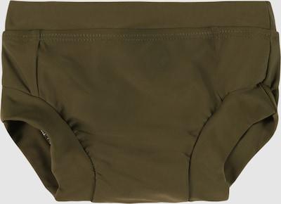 Shorts de bain 'Zan'