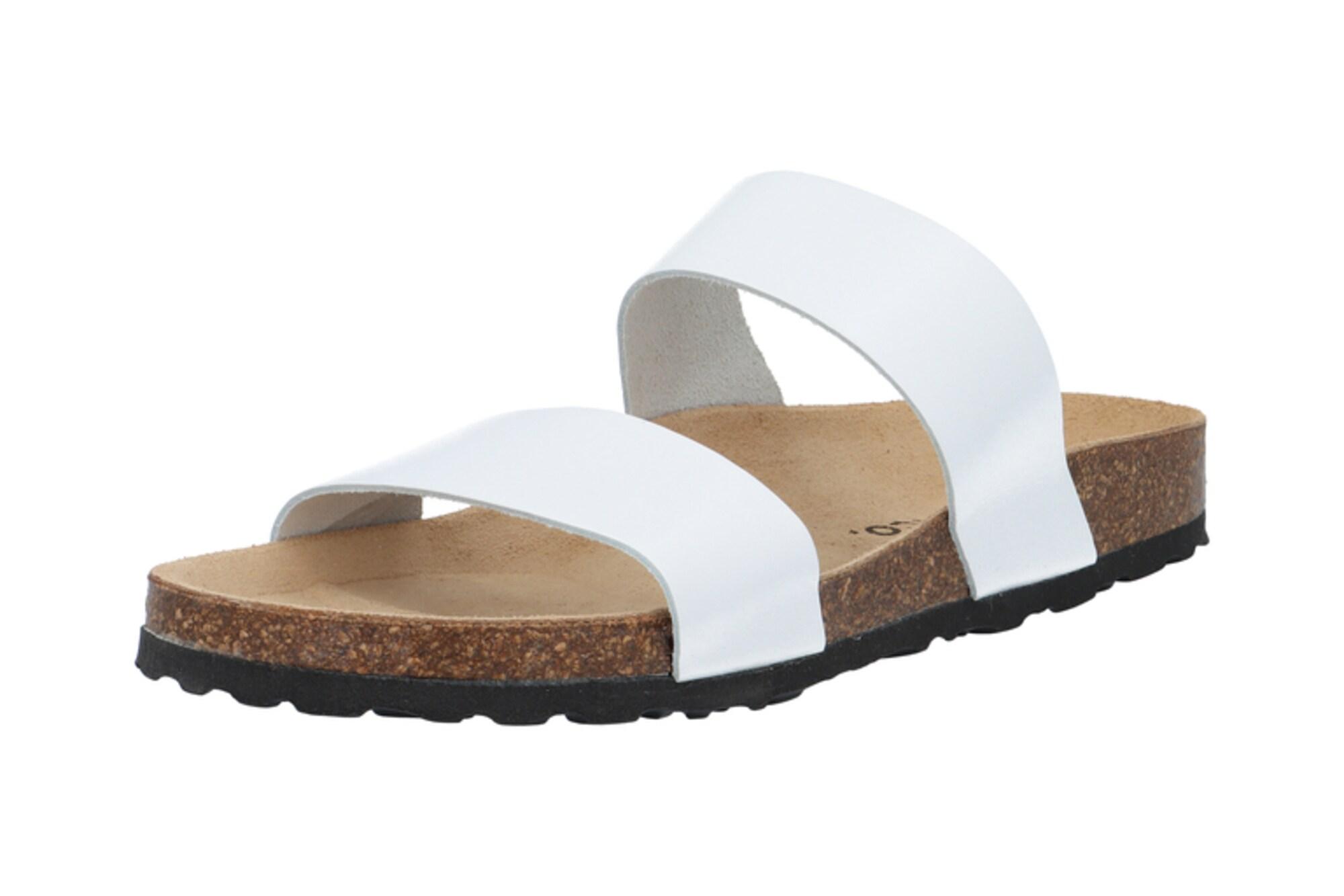 Bianco Sandalai