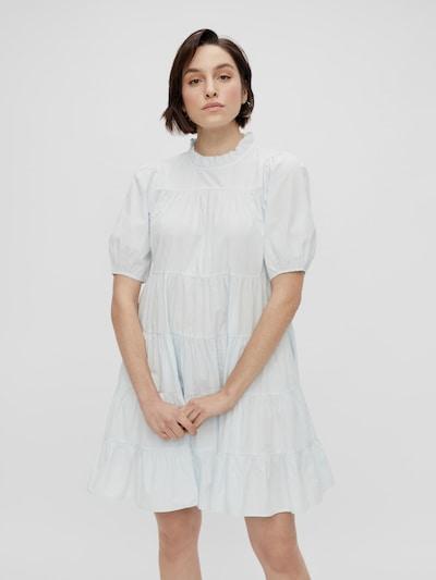 Kleid 'Nuga'