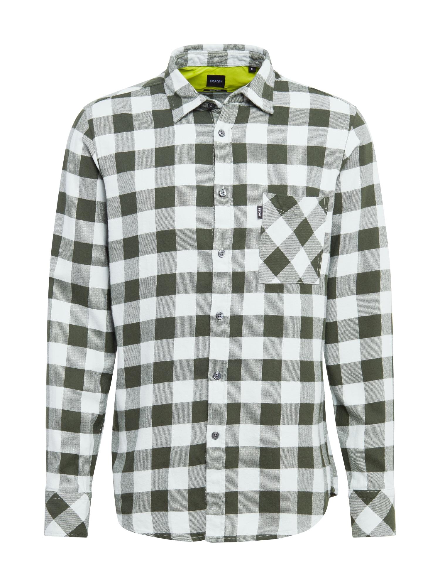 BOSS Marškiniai