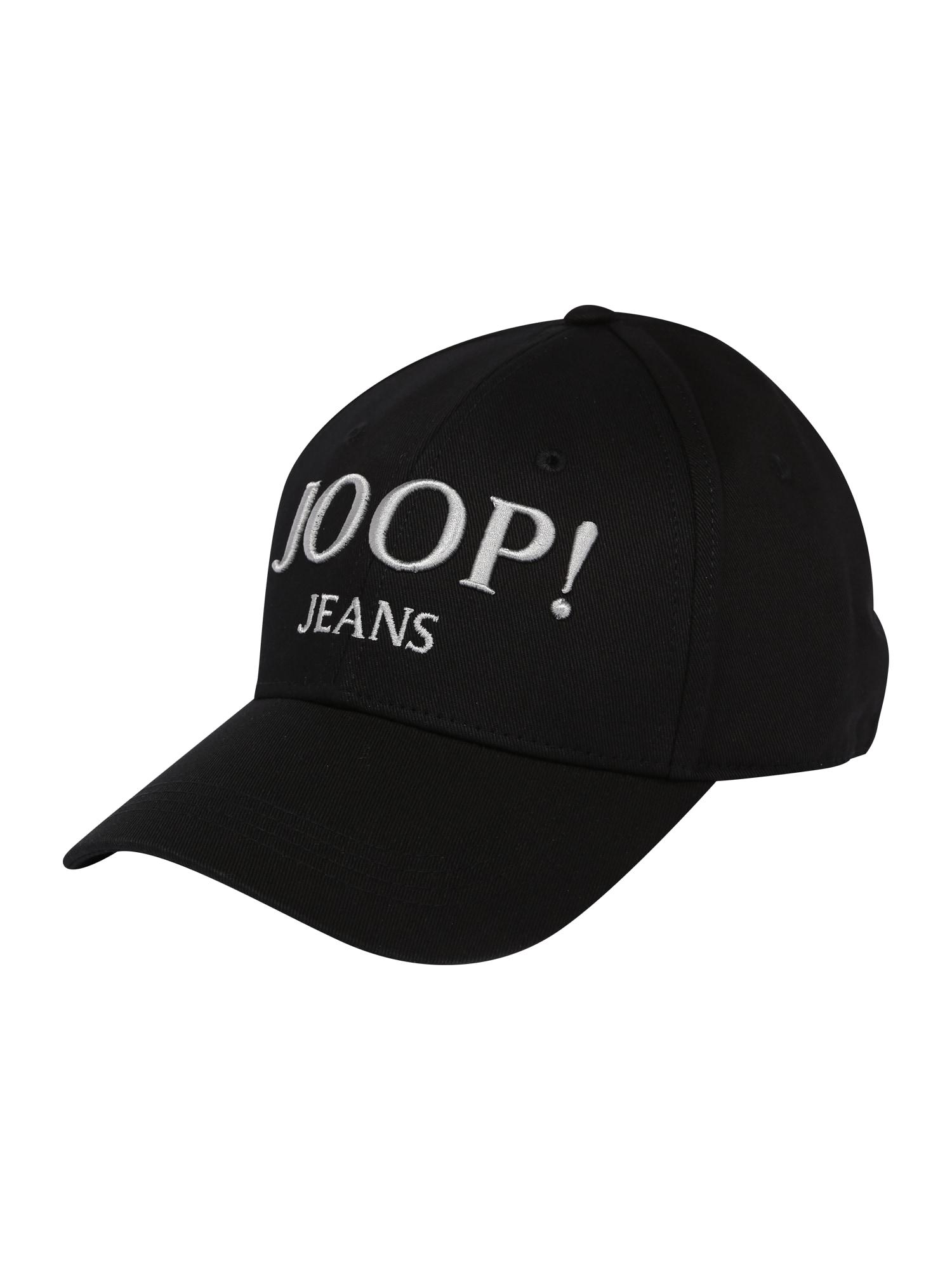 JOOP! Jeans Kepurė