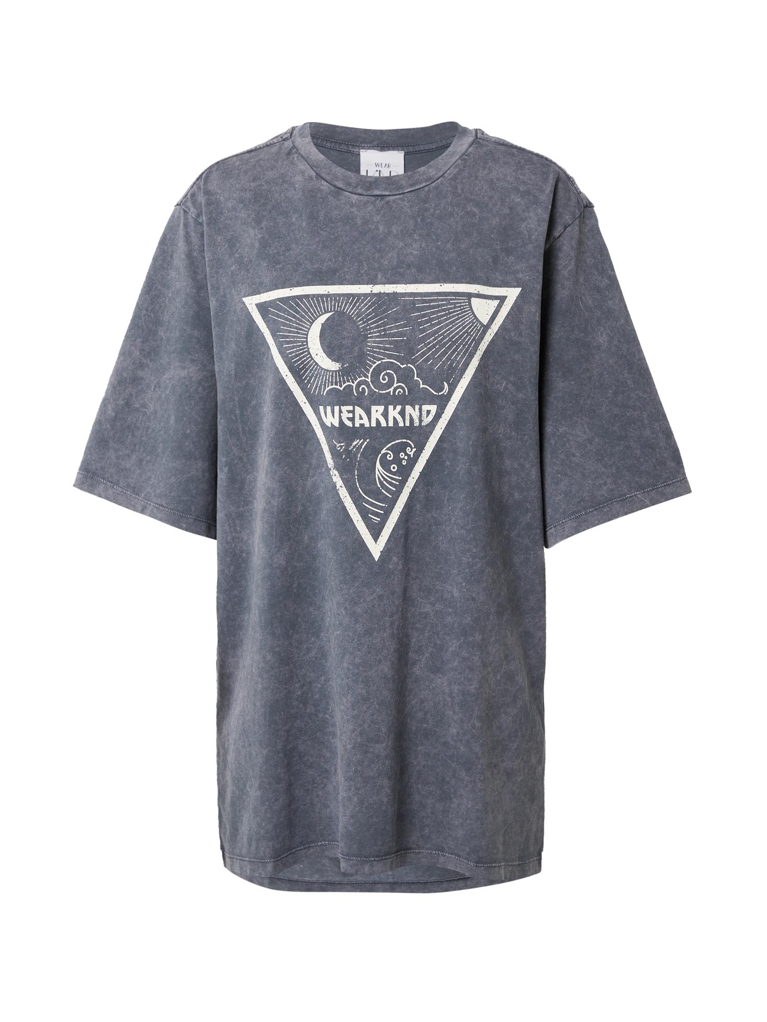 WEARKND Marškinėliai
