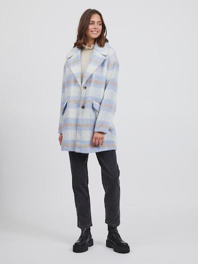 Between-seasons coat 'Alissi'