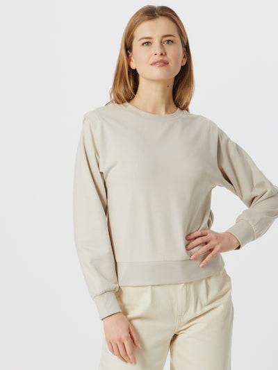 Sweatshirt 'LENKA IVY'