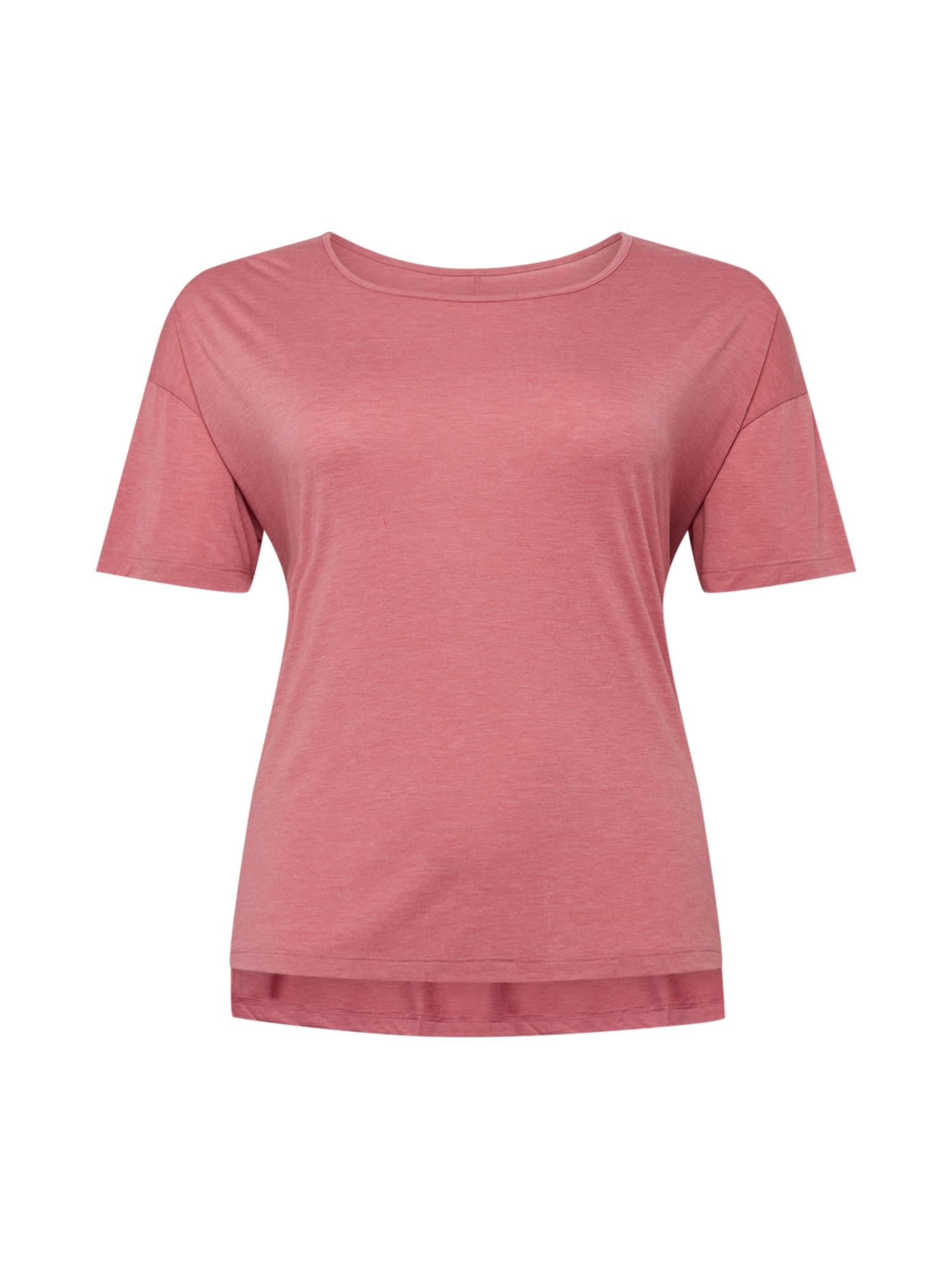 NIKE Funkční tričko  bobule