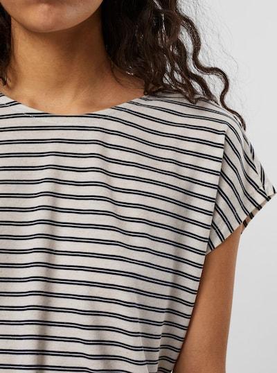 Koszulka 'Alona'