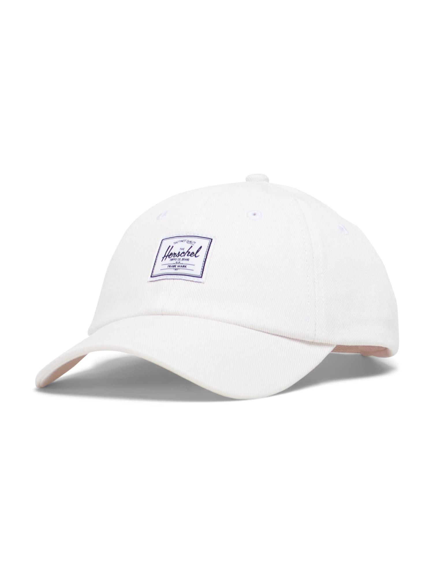 Herschel Kepurė