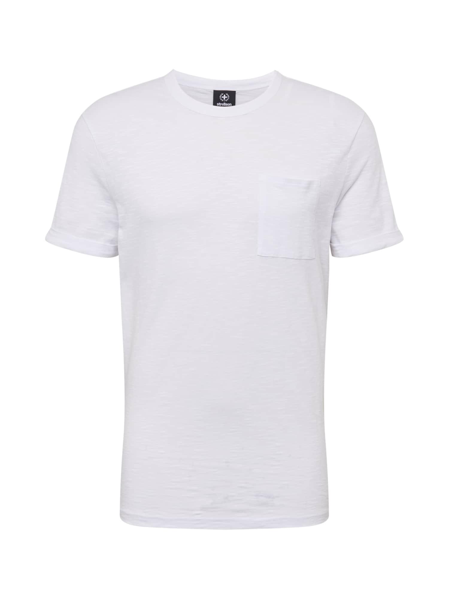 STRELLSON Marškinėliai