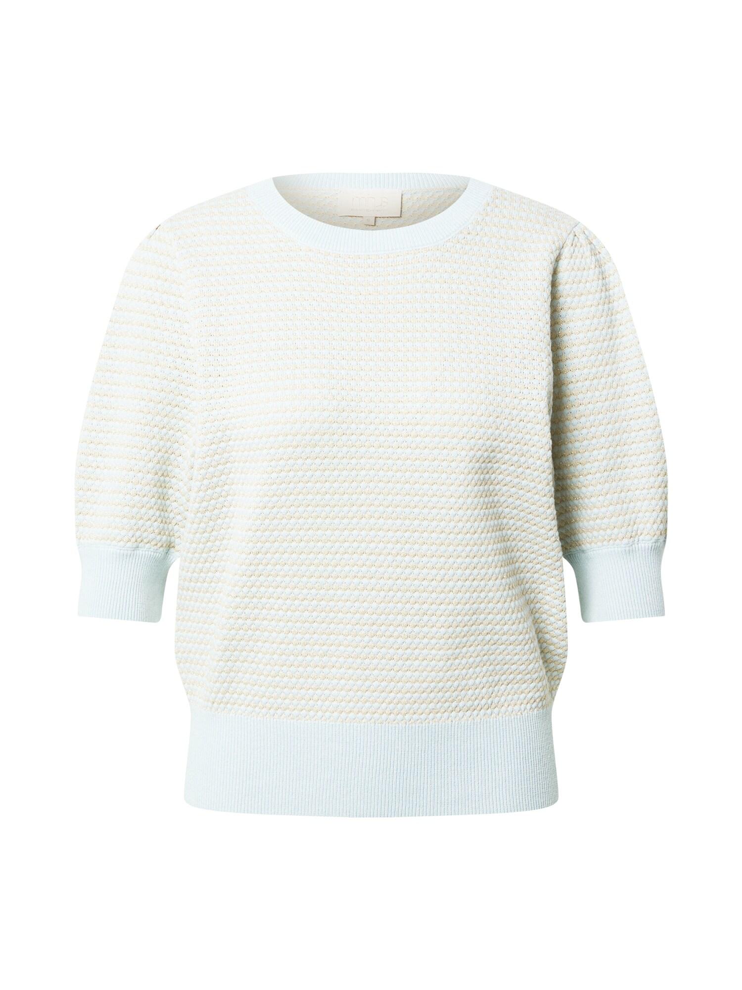 minus Megztinis