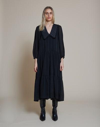 Kleid 'Nimi'